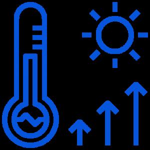 Термостойкие светильники