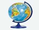 globus-invest