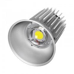 Светильник ПромЛед Профи v2.0 50 БАП 45° светодиодный