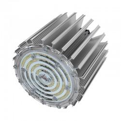 Светильник ПромЛед Профи v2.0 Мультилинза 50 БАП 90° светодиодный