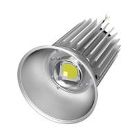 Светильник ПромЛед Профи v2.0 100 БАП светодиодный