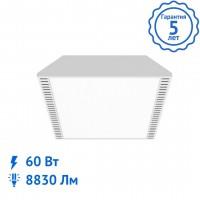 Светильник Кама 96.8830.60-П-УФ1 бактерицидный