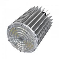 Промышленный светильник SPS-COMETA-100 Вт светодиодный
