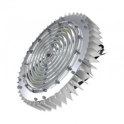 Промышленный светильник SPS-COMETA-SL-100 PRO светодиодный