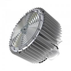 Промышленный светильник SPS-COMETA-SL-300 светодиодный
