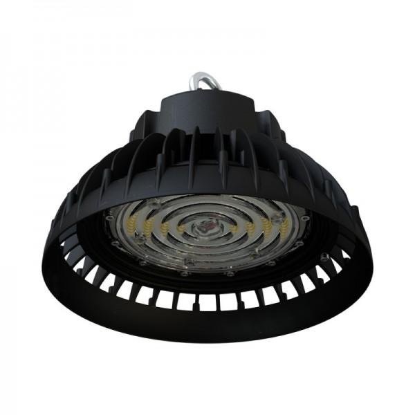 Светильник ПромЛед Профи Нео 100 M светодиодный