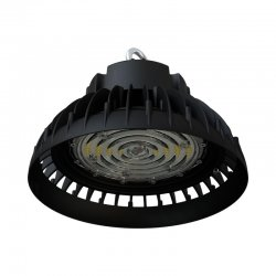Светильник ПромЛед Профи Нео 100 M 120° светодиодный