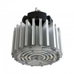 Светильник ПромЛед Профи Компакт 120 ЭКО 90° светодиодный