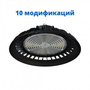 Светильник ПромЛед Профи Нео L светодиодный