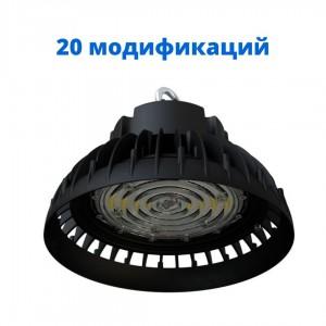 Светильник ПромЛед Профи Нео M светодиодный