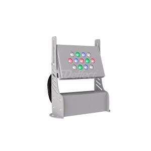 Серия Прожектор RGBW
