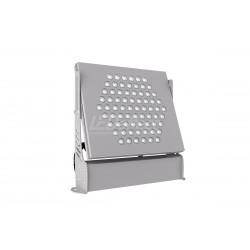 Светильник Прожектор 150 Вт (Г55+12˚) Х светодиодный (LE-СБУ-48-150-3179-67Х)