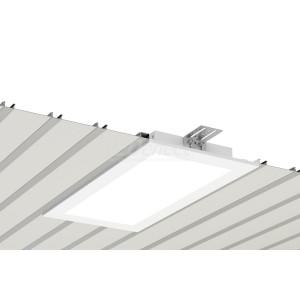 Серия ОФИС IP54 для реечных потолков
