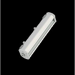 Светильник ДСО 01-12-850-Д 12В (24В) светодиодный