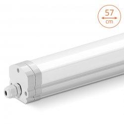 Светильник LWPS18W01 светодиодный