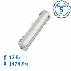 Светильник ДСО 01-12-850 светодиодный