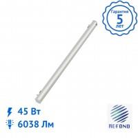 Светильник ДСО 06-45-850 светодиодный