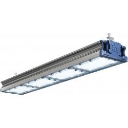 Светильник TL-PROM 200 PR Plus LV 5К D светодиодный