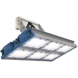 Светильник TL-PROM 300 PR Plus FL LV 5К D светодиодный