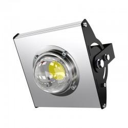 Светильник ПромЛед Прожектор v2.0 20 ЭКО 12-24V DC 140×85° светодиодный