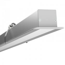Светильник Элегант Встраиваемый 40 1000мм светодиодный