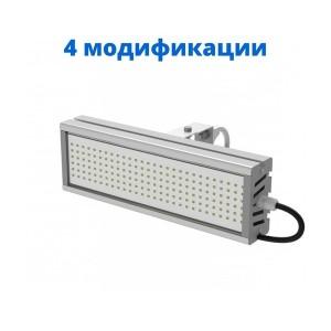 Промышленный светильник OPTIMA-PR светодиодный