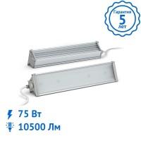 Промышленный светильник SPS-FILO-75 Вт светодиодный