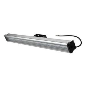 Промышленный светильник SPS-LINE-100 Вт светодиодный