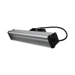 Промышленный светильник SPS-LINE-30 Вт Light светодиодный