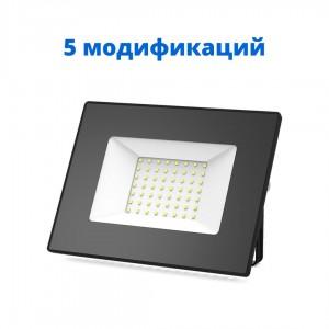 Прожектор Gauss Elementary IP65 светодиодный