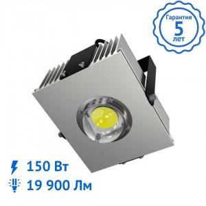 Прожектор v3.0 150 Вт светодиодный