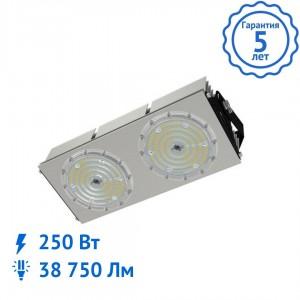 Прожектор v3.0 Мультилинза 250 Вт Экстра светодиодный