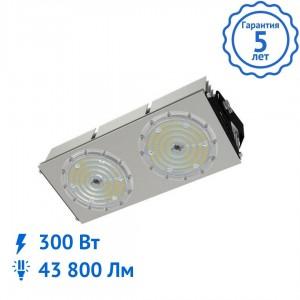 Прожектор v3.0 Мультилинза 300 Вт Экстра светодиодный