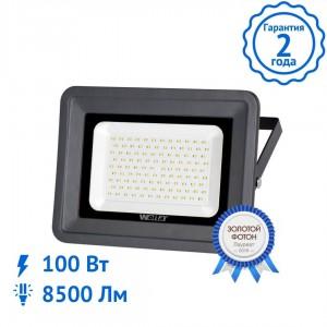 Прожектор WOLTA WFL-100W/06, 5500K, 100W SMD, IP 65 светодиодный