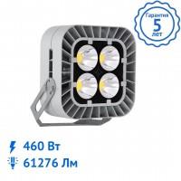 Светильник FFL 06-460-750 светодиодный