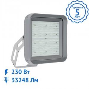 Светильник FFL 09-230-850 светодиодный