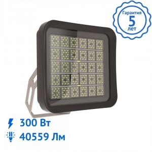 Светильник FFL 11-300-850 светодиодный