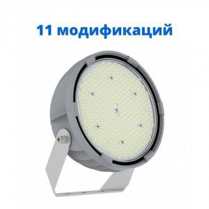 Прожектор FHB светодиодный