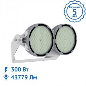 Светильник FHB 33-300-850-C120 светодиодный