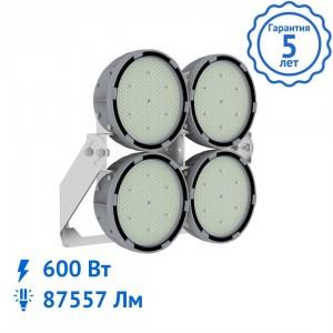 Светильник FHB 34-600-850-C120 светодиодный