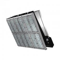 Светильник Плазма v2.0-500 Мультилинза 35° светодиодный
