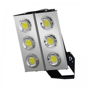 Светильник Плазма v2.0-400 Лайт светодиодный