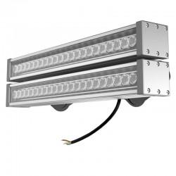 Светильник Прожектор К-150 25° светодиодный