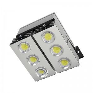 Светильник Плазма v3.0-500 светодиодный