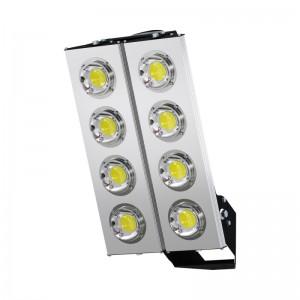 Светильник Плазма v2.0-400 светодиодный