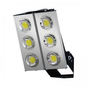 Светильник Плазма v2.0-500 Лайт 90° светодиодный