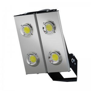 Светильник Плазма v2.0-300 Лайт 120° светодиодный