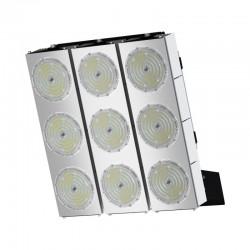 Светильник Плазма v3.0-1000 Экстра Мультилинза 90° светодиодный