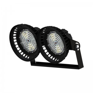 Светильник Прожектор Нео 300 ЭКО ×2 M 120° светодиодный
