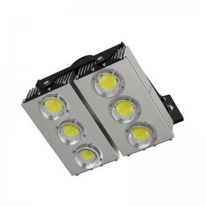 Светильник Плазма v3.0-500 Лайт светодиодный